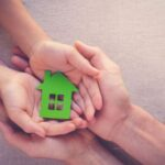 Jaka chemia gospodarcza dla domu z ekologiczną oczyszczalnią ścieków