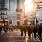 7 rzeczy, które powinieneś wiedzieć o pracy za granicą