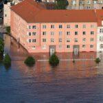 Jak osuszać dom po zalaniu?
