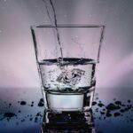 Woda Redox – co to jest