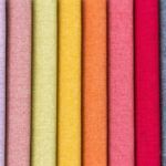 Dzianina vs tkanina – poznaj różnice